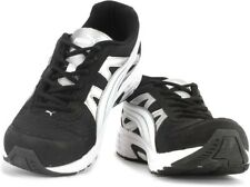 Puma Modify DP Running Shoes, MRP-3999/-.