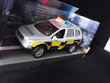 MODEL POLICE CAR , TOY DIECAST MODEL POLICE CAR , LIGHT AND SOUND TOY POLICE CAR
