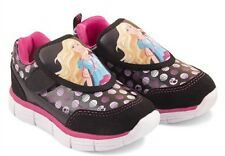 Barbie BB1DGS1057 Casual Shoes, MRP-1249/- ,Girls Shoes