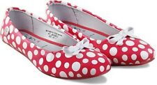 Barbie Pink Bellies, MRP-499/- , (For 9-10 Years Old Kids) Girls Shoes