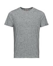 Jack & Jones T-Shirt JORPACK TEE SS CREW NECK 12109103 black Shirt Hemd Rundhals