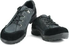 Proterra Outdoors Shoes, MRP-1999/-, Flat 55% Off