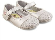 Barbie BB1DBL1454 Casual Shoes, MRP-499/- , Girls Shoes