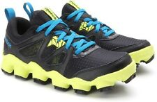 Reebok ATV19 TURBO Running Shoes, MRP-4999/-