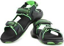 Reebok Trail Blaze Lp Men Sandals, MRP-2599/-