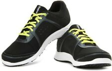 Reebok Sport Fury 3.0 Running Shoes, MRP-5599/-