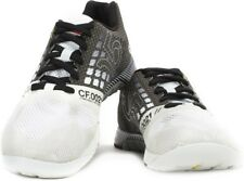 Reebok Training and Gym Shoes, MRP-9999/- , Flat - 50% Off