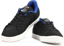 Reebok REEBOK COURT Canvas Shoes, MRP-2299/-