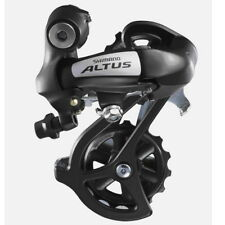 SHIMANO ALTUS RD-M310 7/8 speed compatible  MTB/HYBRIDS  choose in variations