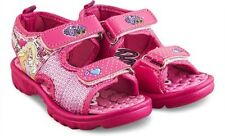 Barbie Girls Sandals, MRP-499/- ,Girls Shoes