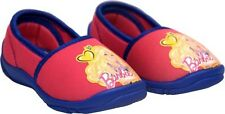 Barbie Casual Shoes, MRP-399/-, Kids shoes.