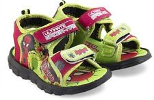 Spiderman Boys Sandals, MRP-499/-, Boy's shoes