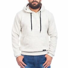 Jack & Jones Hoody Mathew Sweat 12071327 weiß Pullover Kapuze Hoodie Sweatshirt