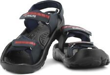 Globalite Zebra Men Sandals, MRP-399/-