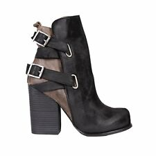 Jeffrey Campbell Jeffrey Campbell Summit Stivale