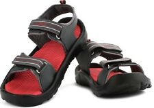 Globalite Slice Men Sandals, MRP-499/-