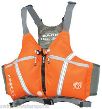 PEAK UK  PFD  Buoyancy Aid  TOURLITE ZIP  -   Latest Model