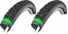 26 x 2.25 SCHWALBE SMART SAM PLUS Puncture Protection KNOBLY Bike Tyre*
