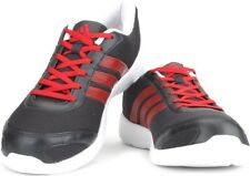 Adidas HELLION 1.0 M Running Shoes, MRP-2799/-., Flat- 45% Off