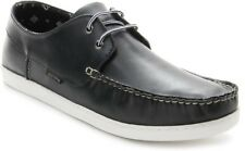 Red Tape Boat Shoes, MRP-2795/- , Flat- 55% Off