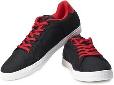Reebok DENSITY OXYGEN RUNNING SHOES, MRP-2299/-