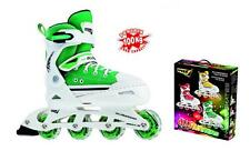 Pattini in Linea ALL RUNNERS FLUO SPORT ONE Rollerblade Roller Inline Skate