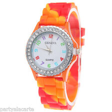 DESIGNER WATCHES FOR WOMEN BEST GIFT GIRLS WATCHES FOR KIDS WATCHES FOR GIRLS