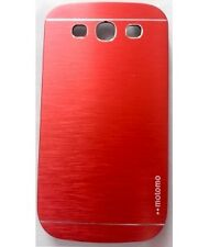 MOTOMO CASE FOR SAMSUNG S3 BEST PRICE & QUALITY JUST RS 150  Exclusive Offer