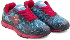 Spiderman Casual Shoes, MRP-2299/- ( For 7 Years Old Boys)