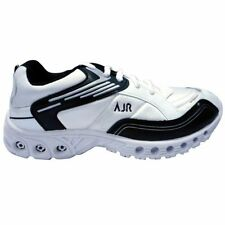 Camro Air White Black Sports/Running/GYM/Casual Shoe For Men's