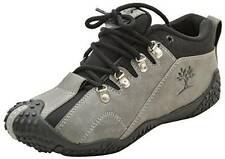 New Age Stylish Grey Black Sports/Running/GYM/Casual Shoe For Men's.