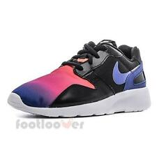 Scarpe Nike Kaishi Print GS 749523 005 donna Moda sneakers Multi Fashion Junior