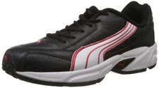 Puma Men's Krypton DP Running Shoes mrp - 3999