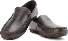 Red Tape Slip On shoes, MRP-3295/- , Flat- 55% Off