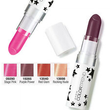 Avon ColorTrend Rocker Glam Kiss 'n' Go Lipstick // ColorTrend Various (RRP£3.75