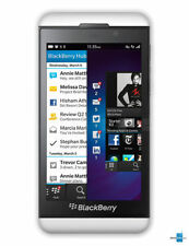 Free Shipping Tempered Glass Screen Protector Guard 2.5D For Blackberry Z10