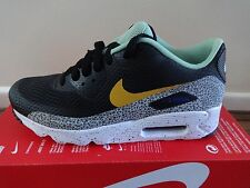 Nike Air Max 90 Ultra Essential mens trainers sneakers 819474 088 NEW +BOX