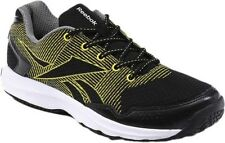 Reebok PERFORMER 2.0 LP Running Shoes, MRP-2299/-, Flat 40% off