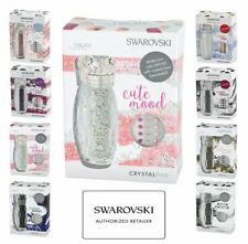 SWAROVSKI Crystal Pixie   Crystals for Nails   Nail Art   All COLOURS & EDGE