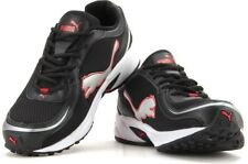 Puma CARLOS DP Running Shoes ,  MRP-3999/- , Freedom Sale