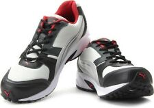 Puma Argus DP Running Shoes, MRP-3999/- , Flat- 40% Off , Freedom Sale