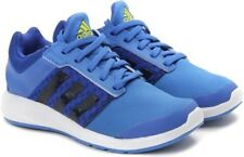 Adidas Tyrant Running Shoes , Kid's Shoes , Size-10k , MRP-3999/-.