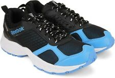 Reebok Sporty Run Lp Running Shoes , MRP-5599/-