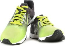 Reebok Running Shoes , MRP-8999/- , Flat 40% Off