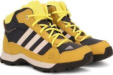 Adidas HYPERHIKER K Outdoor ,Boy's Shoes , Size-3UK ,  MRP-4999/-.