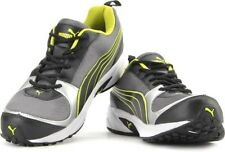 Puma Agility DP Running Shoes, MRP-3999/-