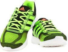 Adidas Running Shoes , MRP-5599/-, Flat 45% Off , Freedom Sale