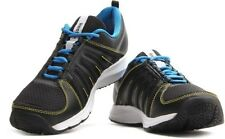 Reebok REAL ACTIVE LP Running Shoes ,  MRP-2799/-, Flat 50% Off , Freedom Sale