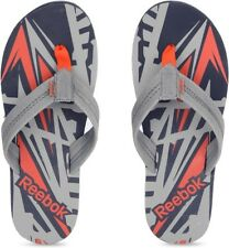 Reebok Slippers ,  MRP-799/-, Flat 20% Off , Freedom Sale