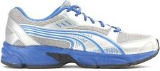 Puma Pluto DP Running Shoes, MRP-4299/- , Flat -50% Off , Freedom Sale